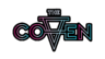 COVEN_BRAND_ASSETS-02