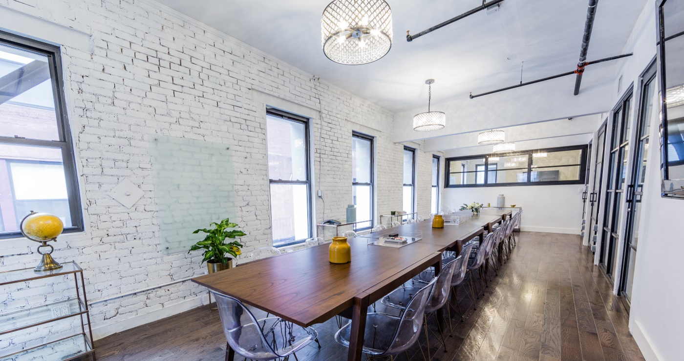 luminary-event-space-rental-10