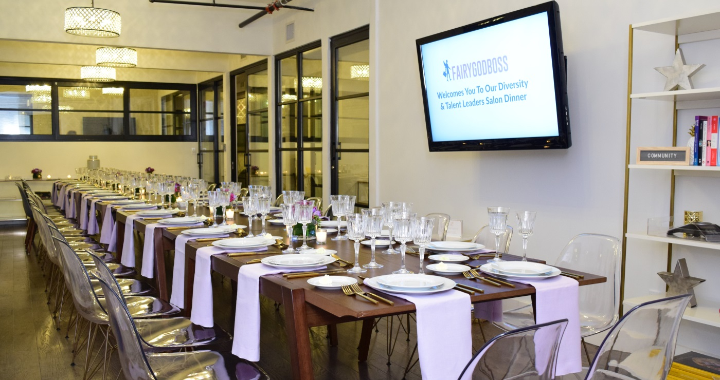 luminary-event-space-rental-7