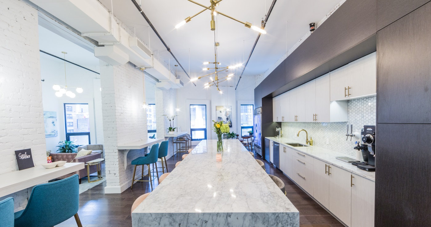 luminary-event-space-rental-8