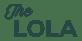 TheLola_Logo-02