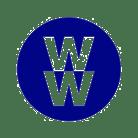 WW Weight Watchers
