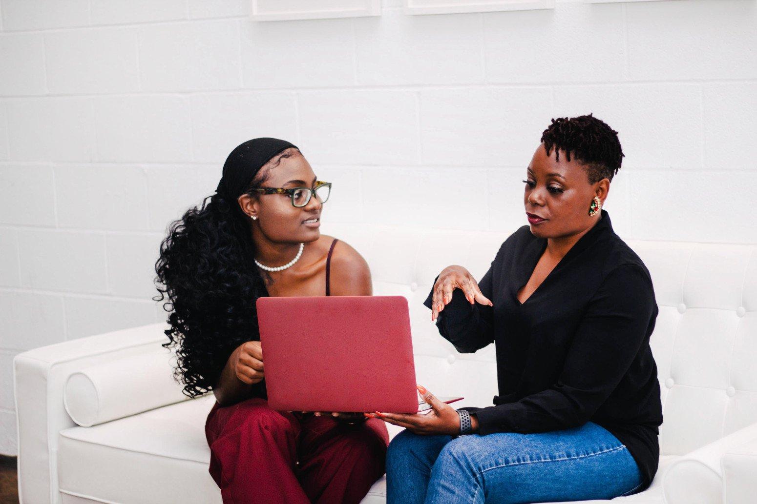createherstock-2019-Agency-Neosha-Gardner-21