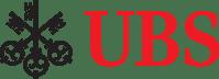 Luminary UBS Fellowship