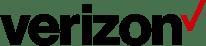 Luminary Verizon Fellowship