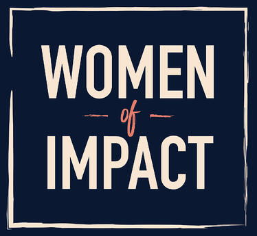 women-of-impact-large