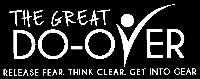 0-2-Sep-14-2020-01-58-33-40-PM