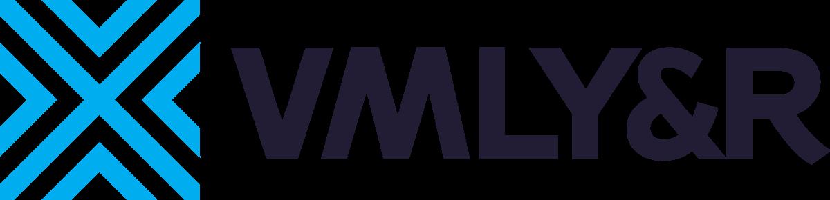 1200px-VMLY&R_Logo