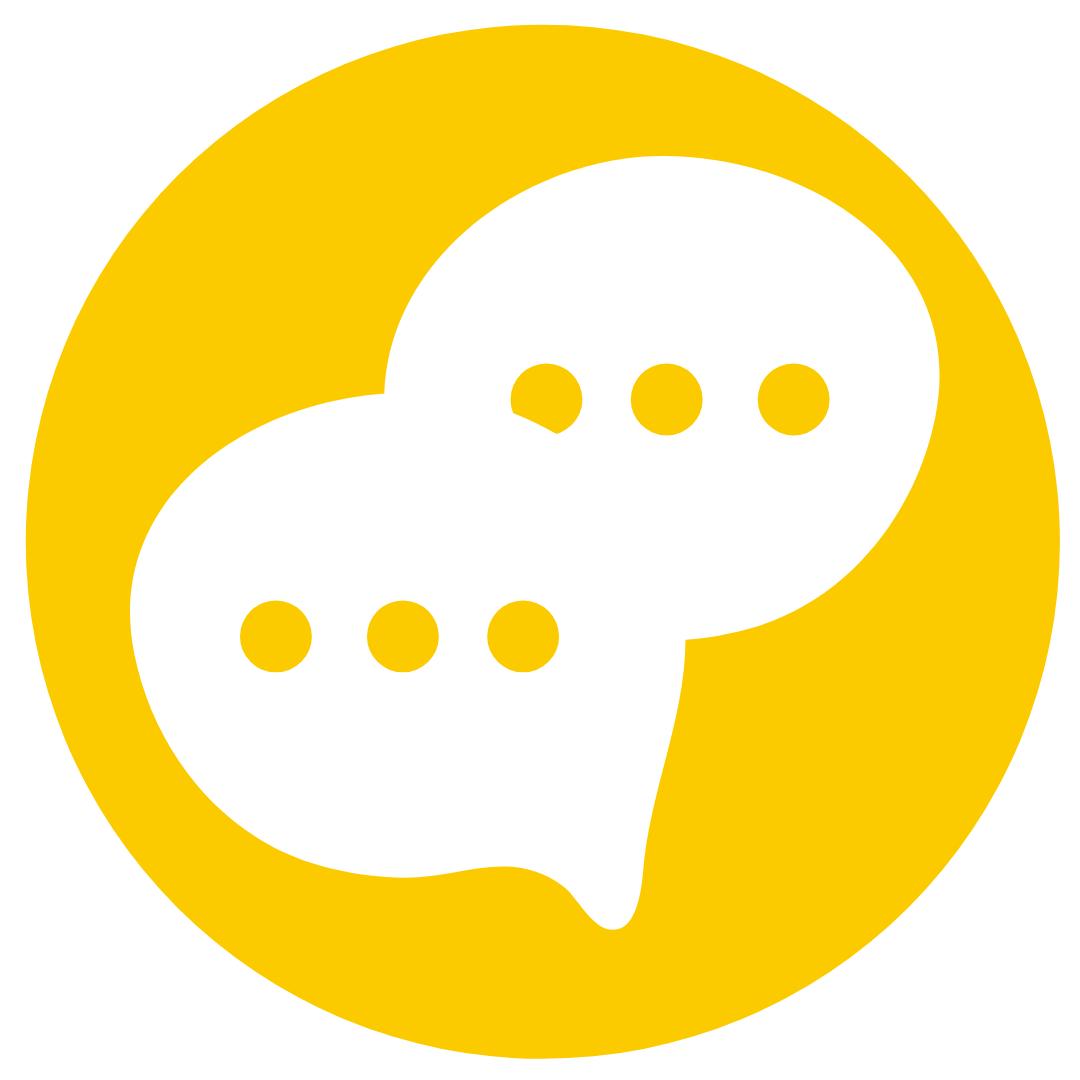 Virtual Community Access