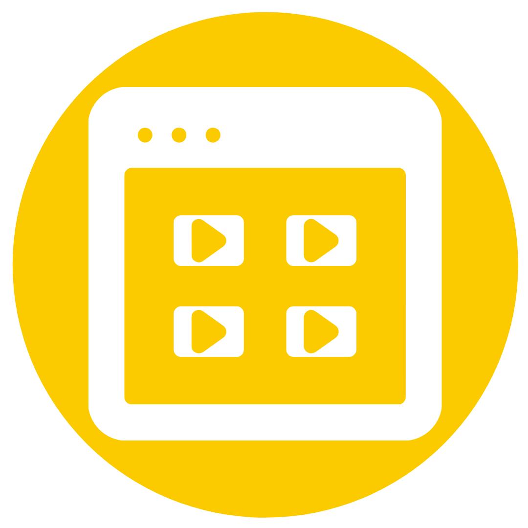 Virtual Video Library