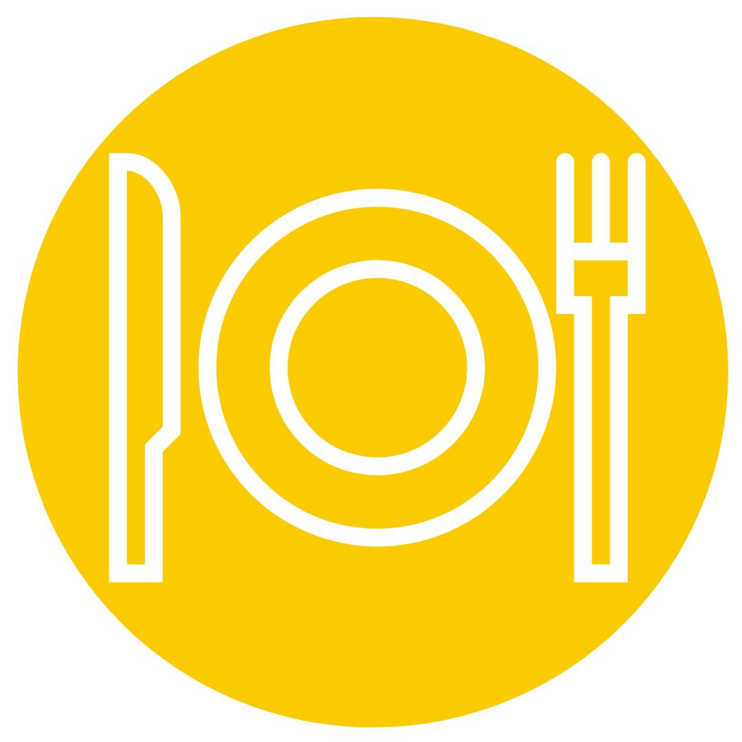 Virtual Dinner Series