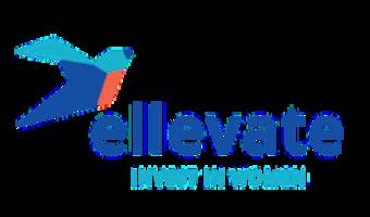 BARREL_Ellevate-logo_tagline_pri-rgb-01