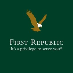 First Republic Logo_GKG