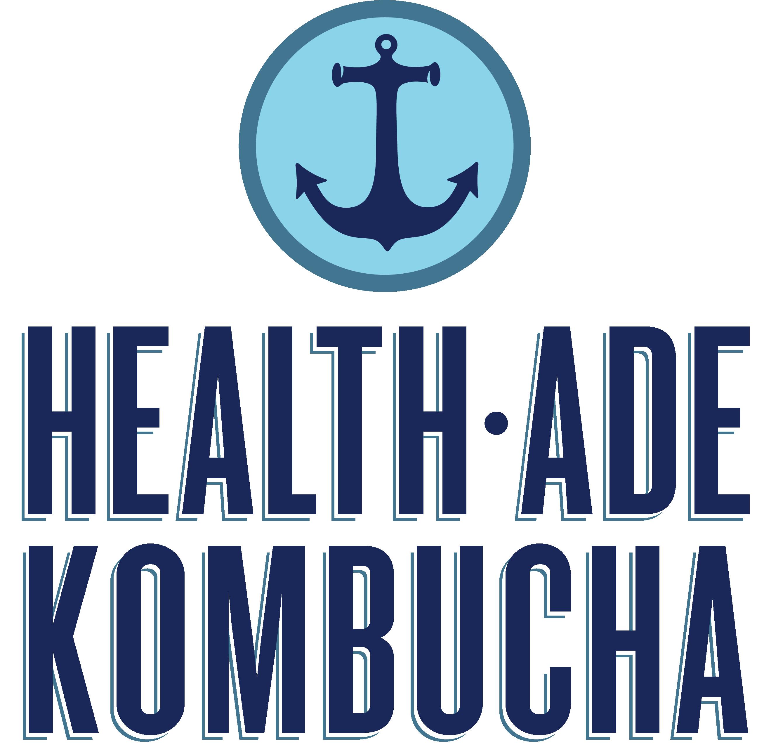Health_Ade_Master Logo-Square