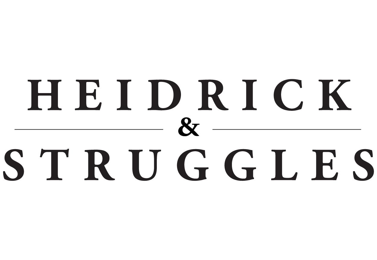 Heidrick_Struggles-01