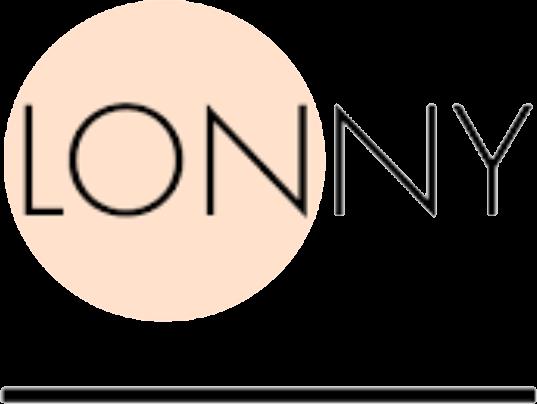 as-seen-in-Lonny