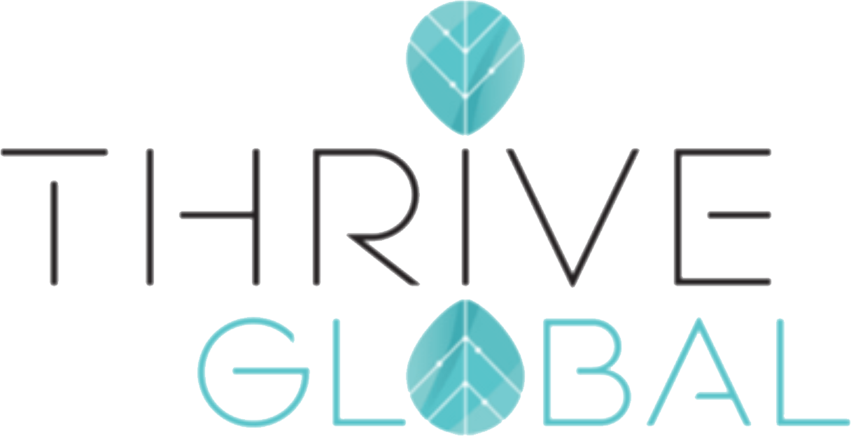 as-seen-in-Thrive-Global