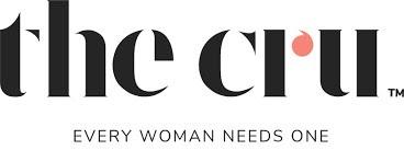 the-cru-logo