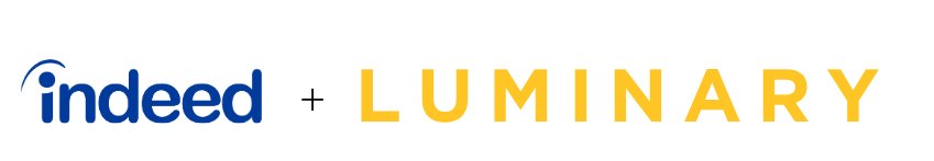 Luminary Marketing Ad for Website (6)-1