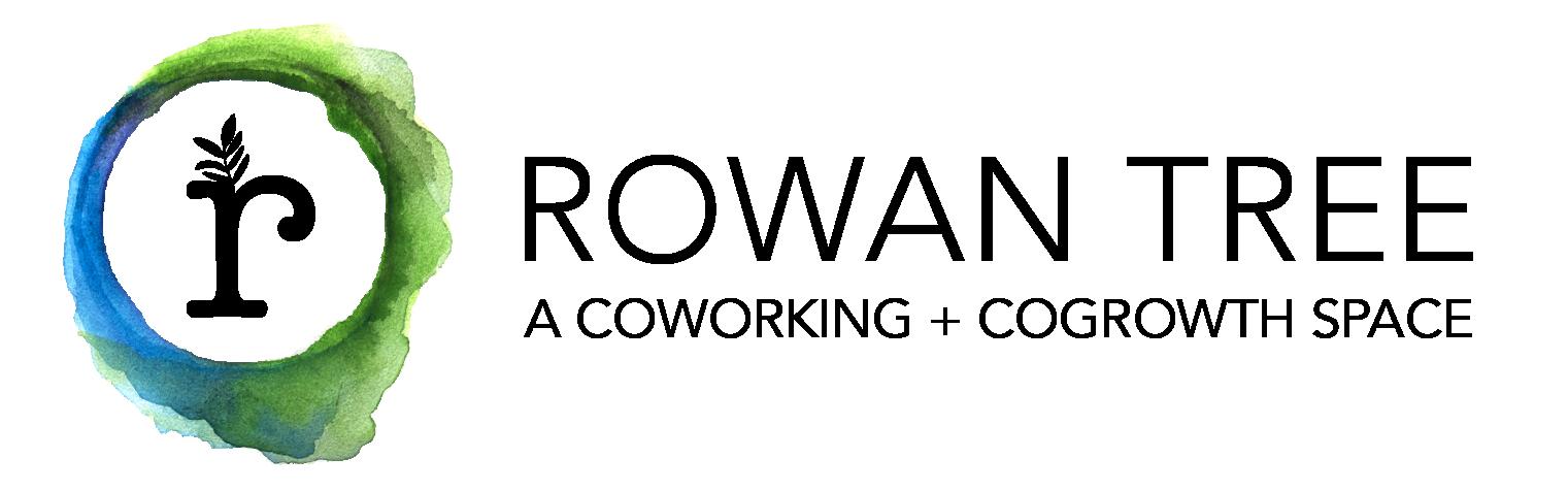 Rowan Tree Logo Final-02