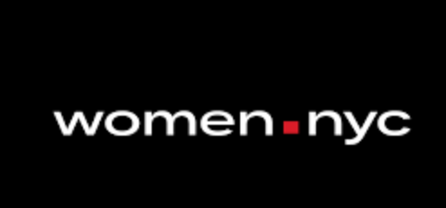 women.nyc - logo