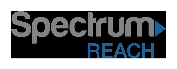 Spectrum_Reach_Logo_RGB.0
