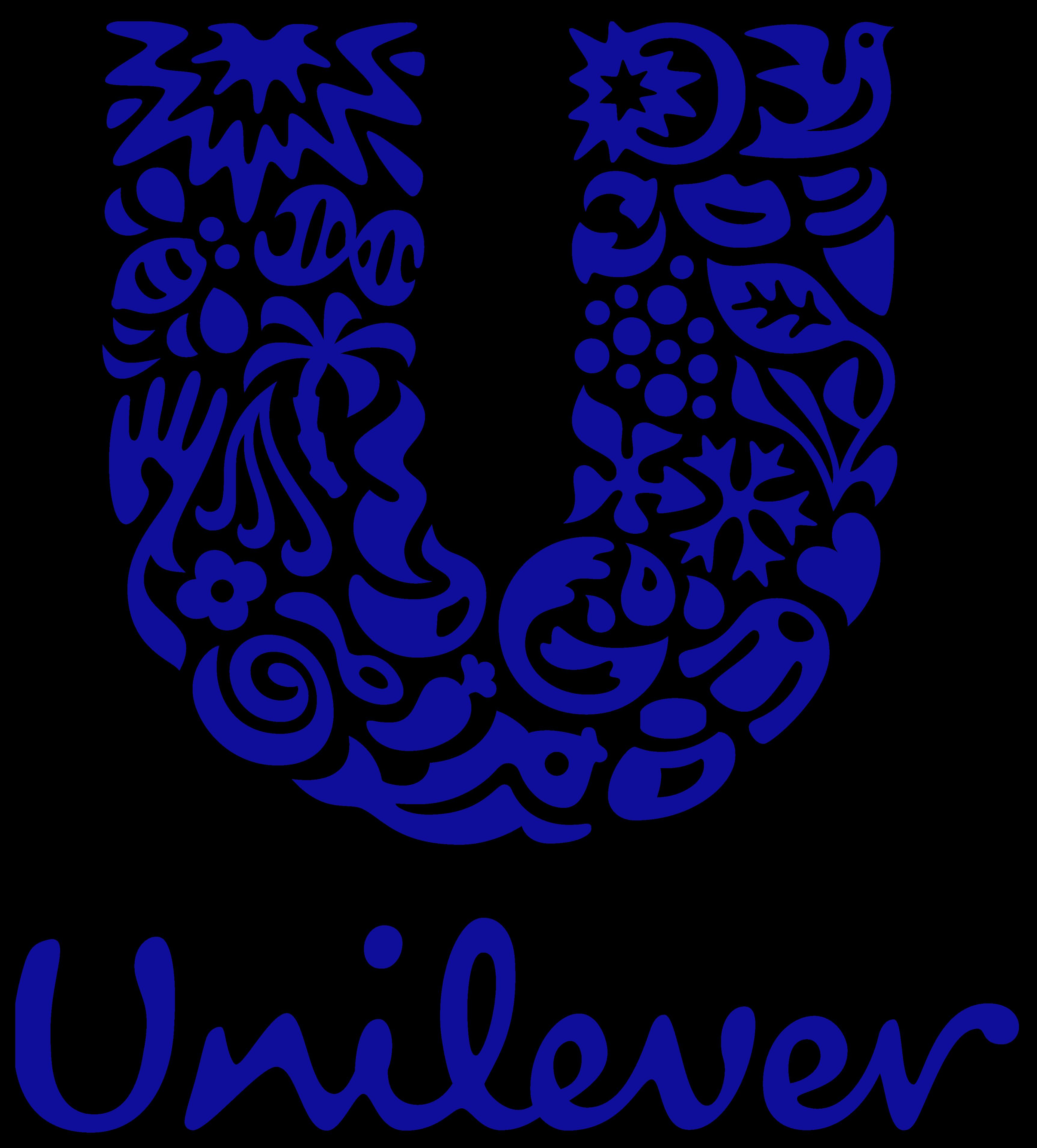 Unilever_logo-1