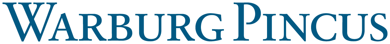 Warburg-Pincus-Logo