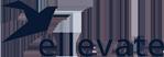 Ellevate Logo