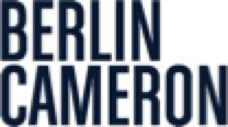 berlin-cameron-logo