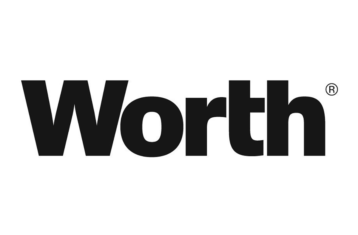 Worth-Logo-6