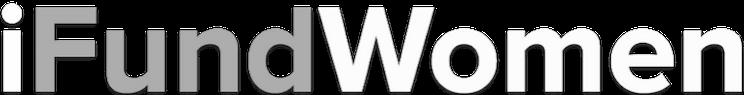 iFW-Monochrome_Logo copy