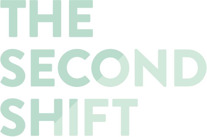 secondshiftlogo
