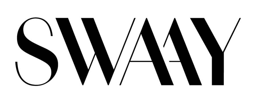 swaay_logo1