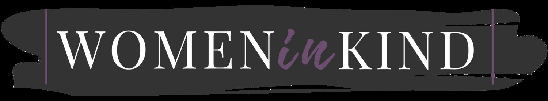 womaninkind logo